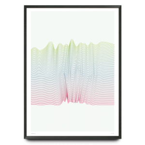 Electric Waves 2