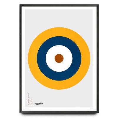Spitfire 2