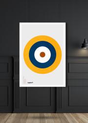 Spitfire-fuselage_large3