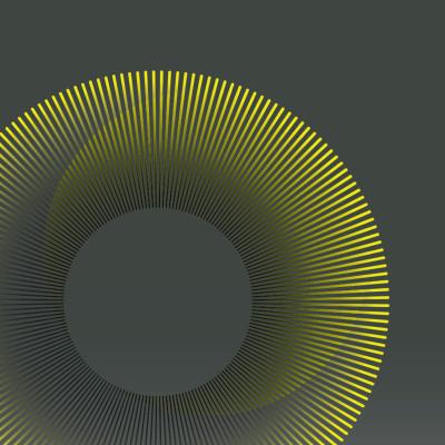 Radial Sun