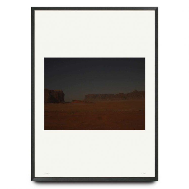 Wadi-Rum_large1